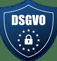 DSGVO (25.05.2018)
